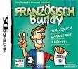 logo Emulators Franzoesisch Buddy